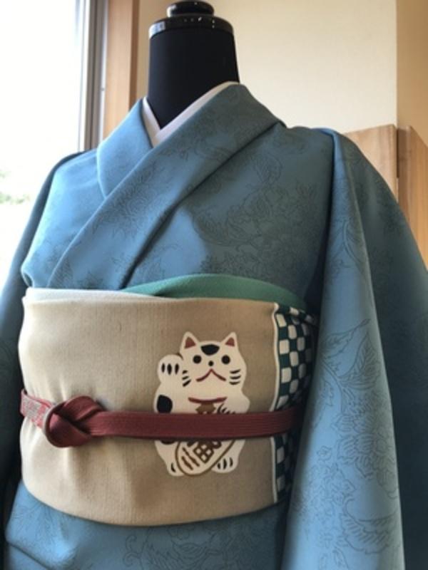 11/16(土)17(日)染職人の感謝祭開催!