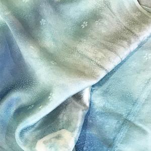 新年福袋帯揚5~8のサムネイル