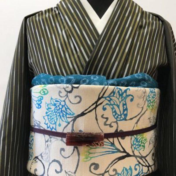 新年福袋オンラインショップにて1/31迄