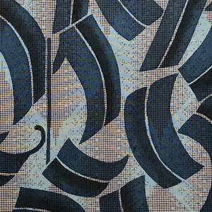 新年福袋名古屋帯17~20(全通)のサムネイル