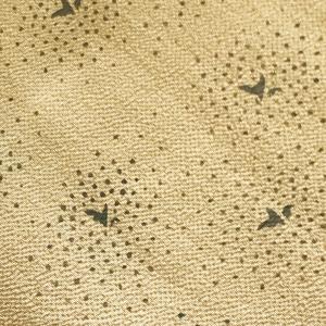 新年福袋帯揚9,10のサムネイル