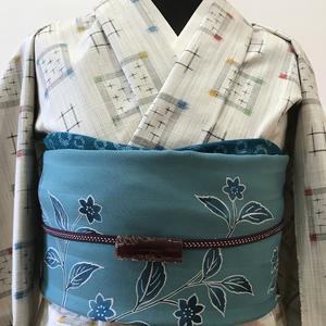 新年福袋着尺17、18のサムネイル